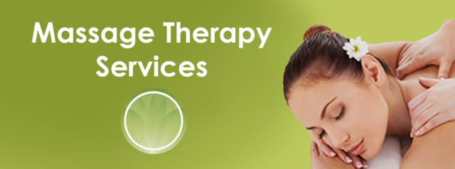 Lockport, NY Massage Therapy