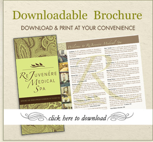 Downloadable Brochure