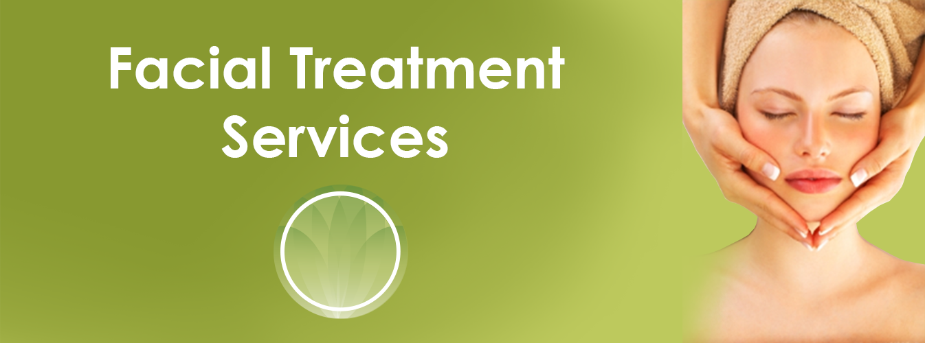 Lockport Skin Care Services